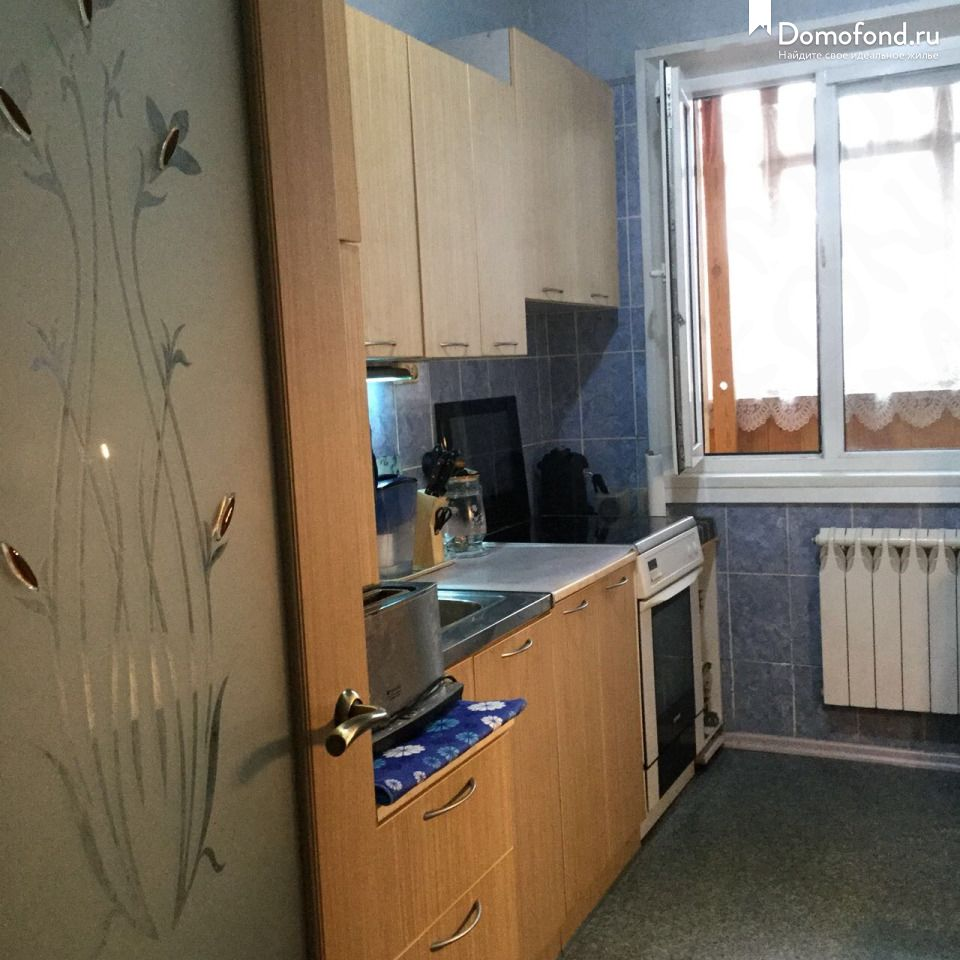 66985e17c8fb5 Покупка квартиры без риелтора - Полезные советы : Domofond.ru