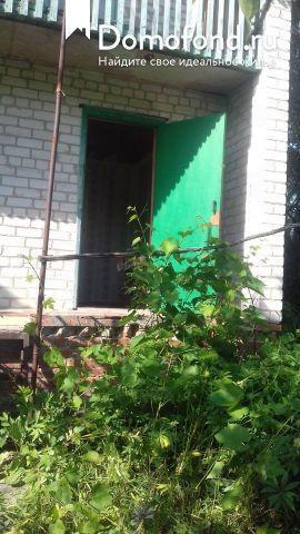 дом на продажу город томаровка