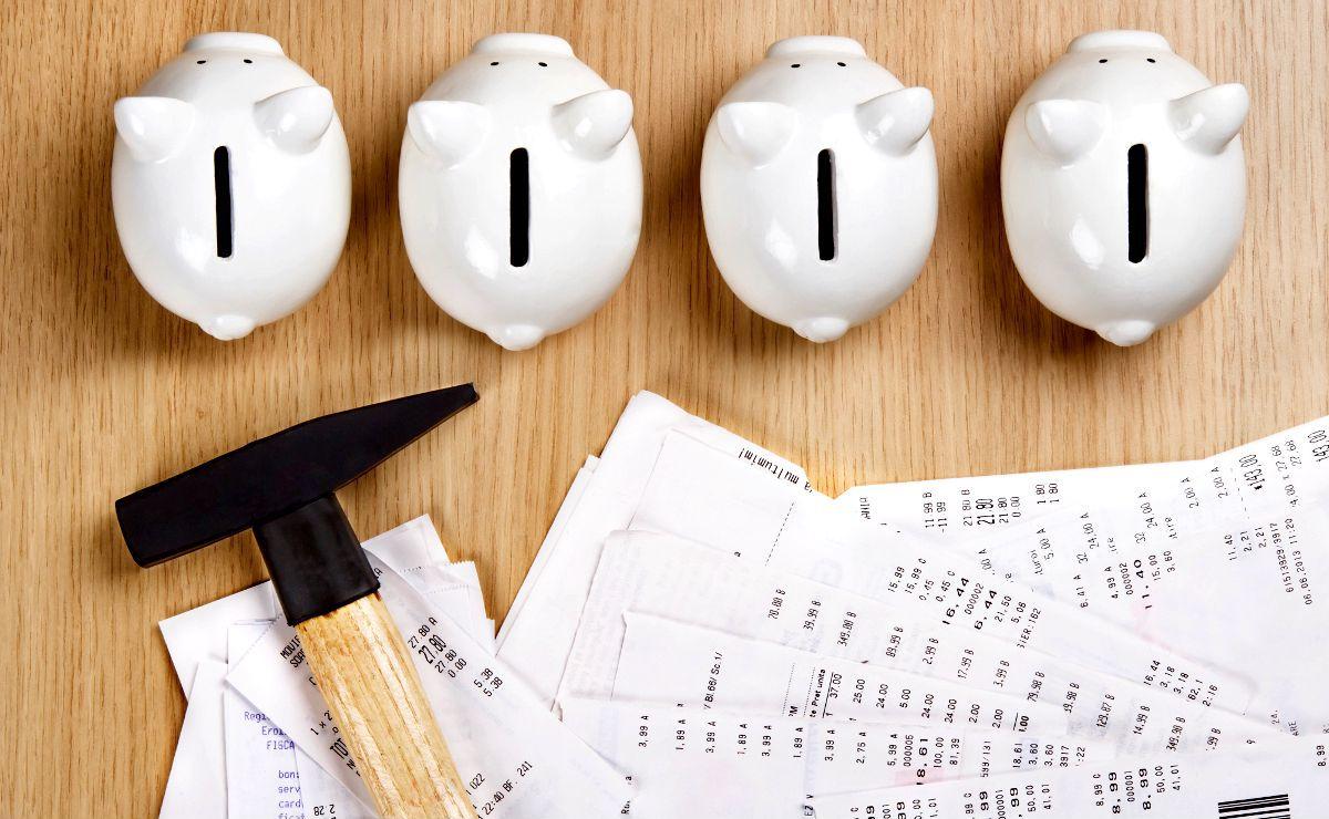 как купить квартиру у банка за долги