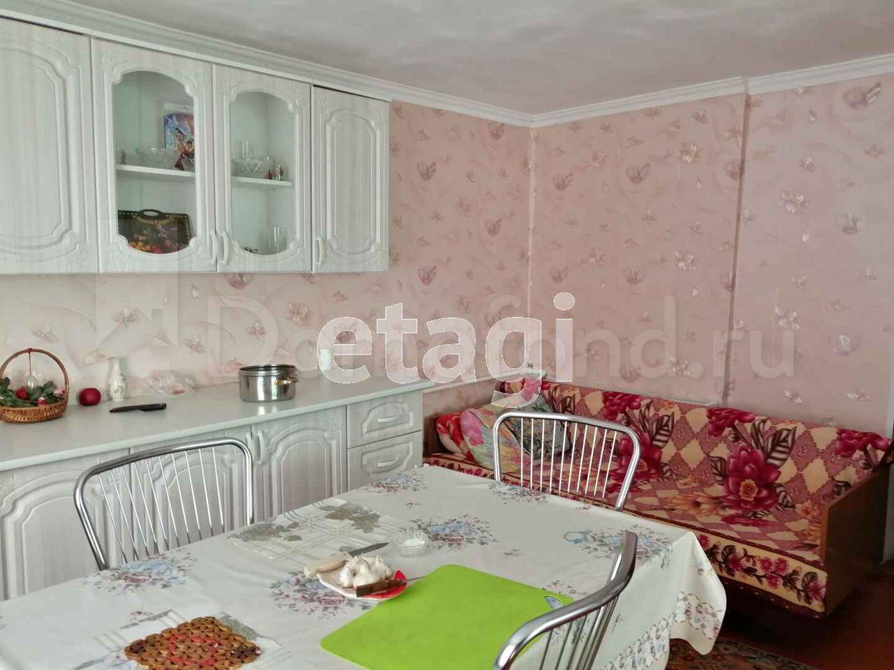Объявления Дом на продажу — город Прохладный : Domofond.ru Дружба