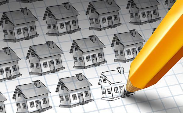 В каком банке взять ипотеку без первоначального взноса ростов на дону
