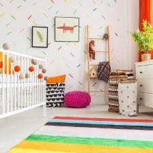 Ребенок родился после приватизации квартиры имеет ли он долю